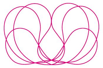 andrea ficht heilprakterin logo